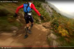 2015 Braveheart Triathlon Video - taster clip