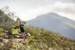 5 Tips to Strengthen Your Hill Running