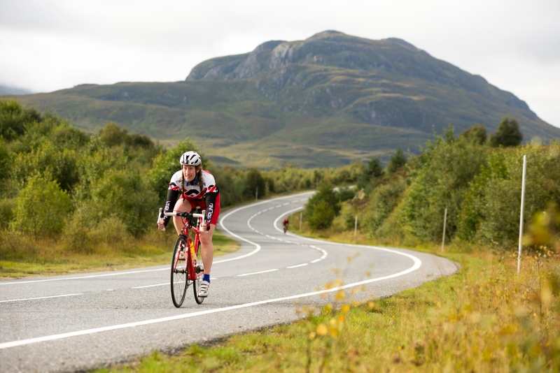 3 KEY BIKE SESSIONS FOR THE HILLS OF THE HIGHLANDS