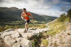Britain's Highest Triathlon – Preparing For The Braveheart with Dougie Vipond and Sean McFarlane