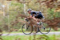 Road Bike Hire in Fort William for £40