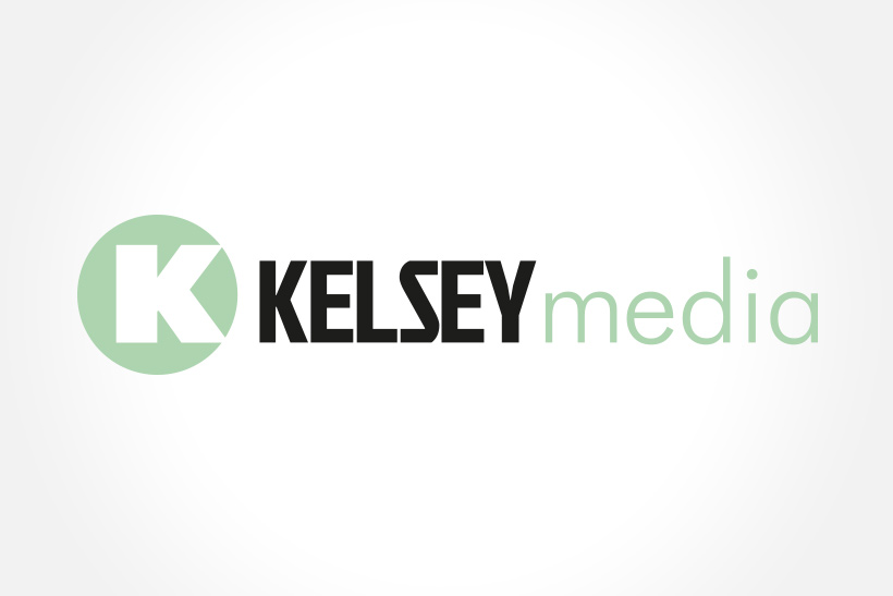 Statement from Kelsey Media